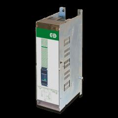 Типоразмер S15 – В 560 x Ш 137 x Г 270 – 10.5 Кг. Номинальный ток 150А