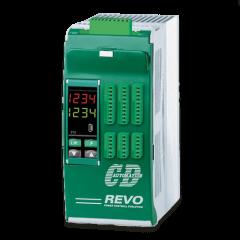 REVO PC